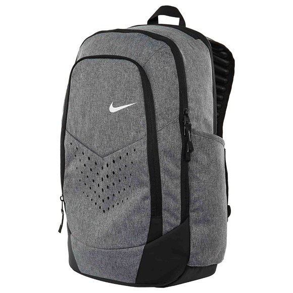 Nike Vapor Energy Backpack. M 5ab87b1a85e6058c125f8df7 137af0cc6214